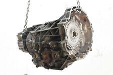 🌟 Audi A4 A6 C6 2.4 FSI Multitronic Automatic Transmision Gearbox Getriebe HSX