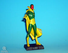 Vision Statue Marvel Classic Collection Die-Cast Figurine Avengers Limited New