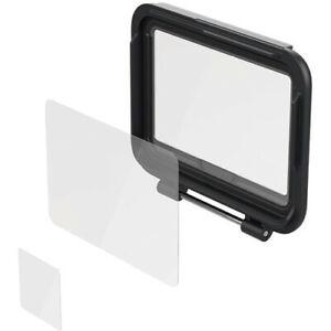 GoPro Screen Protector Kit for HERO 7, HERO 6 / 5 Black, HERO 2018, Schutzfolie