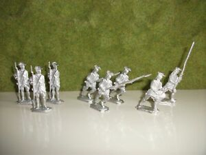 prince august 40mm castings (8)