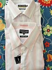 Marks and Spencer Business-Regular Collar Formal Shirts for Men with Multipack