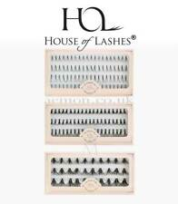 House of Lashes Le Petit Individual Lash Collection Set ORIGINAL