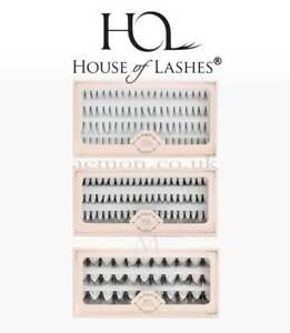 House of Lashes Le Petit Individual Lash Collection Set ORIGINAL