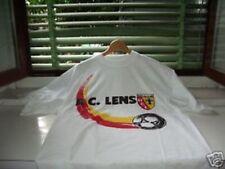 t-shirt  rc lens