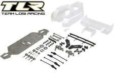 Team Losi Racing Tuning Kit: 8IGHT 4.0 TLR248000