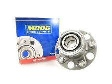 NEW Moog Wheel Bearing & Hub Assembly Rear 512343 Acura RL 2002-2004
