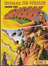 Jim Ouragan - intégrale - tome 6