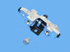 Brake Proportioning Valve-VIN: N Mopar 5011623AA