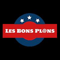 lesbonsplans59