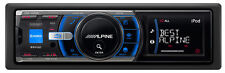Car Stereos & Head Units with Bluetooth for Alpine