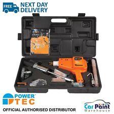 PowerTec Spot Welder Dent Puller Fil De Soudage Goujons Voiture Réparation tecspot 92314