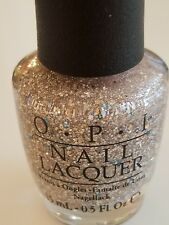 OPI Nail Polish  ~* Muppets World Tour *~ From Muppets Most Wanted Collection!