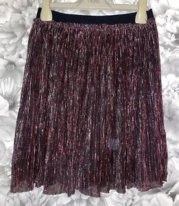 Girls Age 10-12 Years - H&M Party Skirt