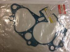 Nos Suzuki Rm250 93-95 Crankcase Gasket 11481-28e10