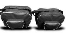 PANNIER LINER INNER BAGS FOR KAWASAKI 1400 GTR