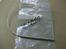 Rama Heater Rod 230vac 400w 8mmx130mm Hot Set 492