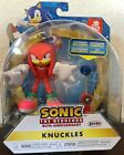Sonic The Hedgehog 30th Anniversary KNUCKLES 4\