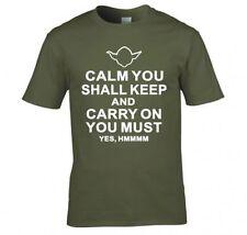 Unbranded Star Wars T-Shirts for Men
