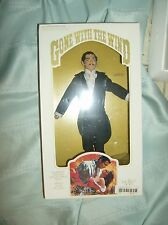 Rhett Gone With The Wind Doll By World Doll Tuxedo