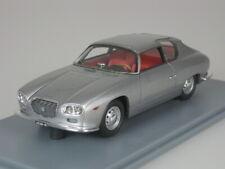 Lancia Flavia Sport Zagato 1:43 Neo Scale Models