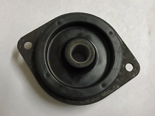 Motor Engine Mount - Replace John Deere AM102557 M46201  BRAND NEW!  MADE IN USA