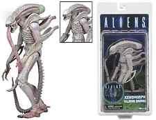 NECA ALIENS Series 9 Albino Alien Warrior (Drone) - 9″ Action Figure IN STOCK