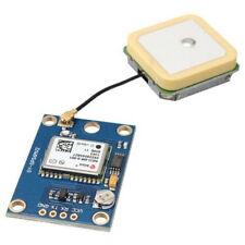 1pc GY-NEO6MV2 Flight Controller NEO-6M GPS Module For Arduino EEPROM APM 2.5