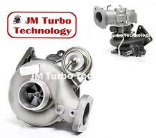 VF52 Turbo Subaru Impreza WRX Turbocharger 14411AA800