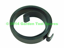 EASY STARTER TOP SPRING FIT CHINESE CHAINSAW 4500 5200 5800 45CC 52CC 58CC TARUS