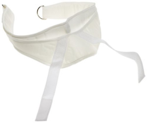 DMI Replacement Foam Padded Head Halter for Home Over-the-Door Cervical