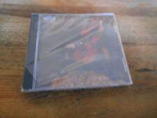 CD KLASSIK Hungarian Violoncelle ORCHESTRA-AUBADE (15 chanson) HUNGAROTON JC neuf dans sa boîte