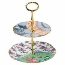 Wedding Cake Stands Plates Ebay