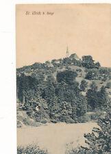 AK aus St.Ulrich bei Steyr,  Oberösterreich    (K6)