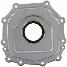 Engine Crankshaft Seal Kit Front Fel-Pro TCS 46107-1