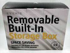 New listing Coffee Pod Storage Organizer