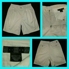 "Nike Mid 7 to 13"" Inseam Cotton Regular Shorts for Men"