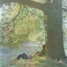 John Lennon - Plastic Ono Band (NEW CD)