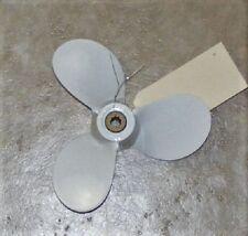 CE2M5884 YAMAHA Outboard Aluminium Propeller 6E0-45943-01-EL 3 X 7 1/2 X 7 Right