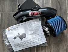 Injen Sp2081blk Sp Short Ram Cold Air Intake System For 19 21 Toyota Corolla New Fits Toyota