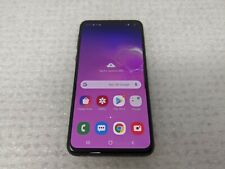 Samsung Galaxy S10e Verizon  Clean ESN  Prism Black  Used