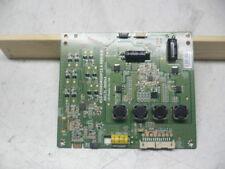 Placa LED Panasonic Mº TX-L55ET5E