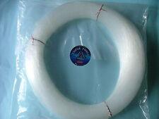 MATASSA Monofilo Pesca ASSO TRIPLE FORCE mm 1,04 GRUPPO DP kg 2,110 mt 2,000 cc