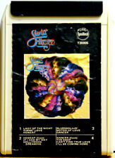 SHERBET Howzat!   Aussie Pressing     8 TRACK CARTRIDGE