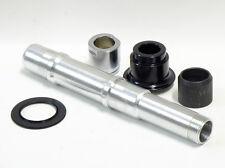 """SRAM 12x142mm TA Thru-Axle Kit  for  """"X9 Rear HUB/RISE 40 Rear Wheel"""""""