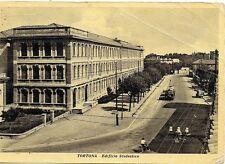 P963  Alessandria  TORTONA  Edificio Scolastico