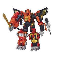 Hasbro Transforms Predaking Power of The Primes New No Box Action Figure Toys