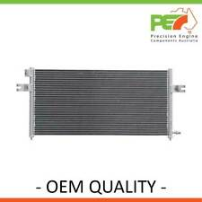 * OEM QUALITY * Air Conditioning Condenser For Nissan Navara D22 2.5l Yd25ddti