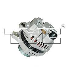 Alternator TYC 2-11177 fits 07-08 Honda Fit 1.5L-L4