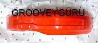 Genuine Honda Front Fender 83-91 CR125 CR250 CR480 CR500 61100-KA3-732ZC R119