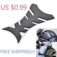 Fuel Tank Fish Bone Decal Sticker For KTM SX-F XC-F XCF-W XC-W EXC MXC SX MX EGS